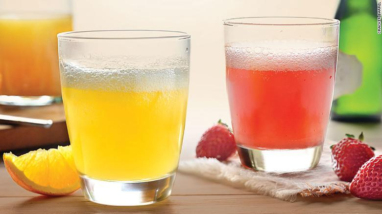 200919143713-cracker-barrel-mimosas-exlarge-169.jpg