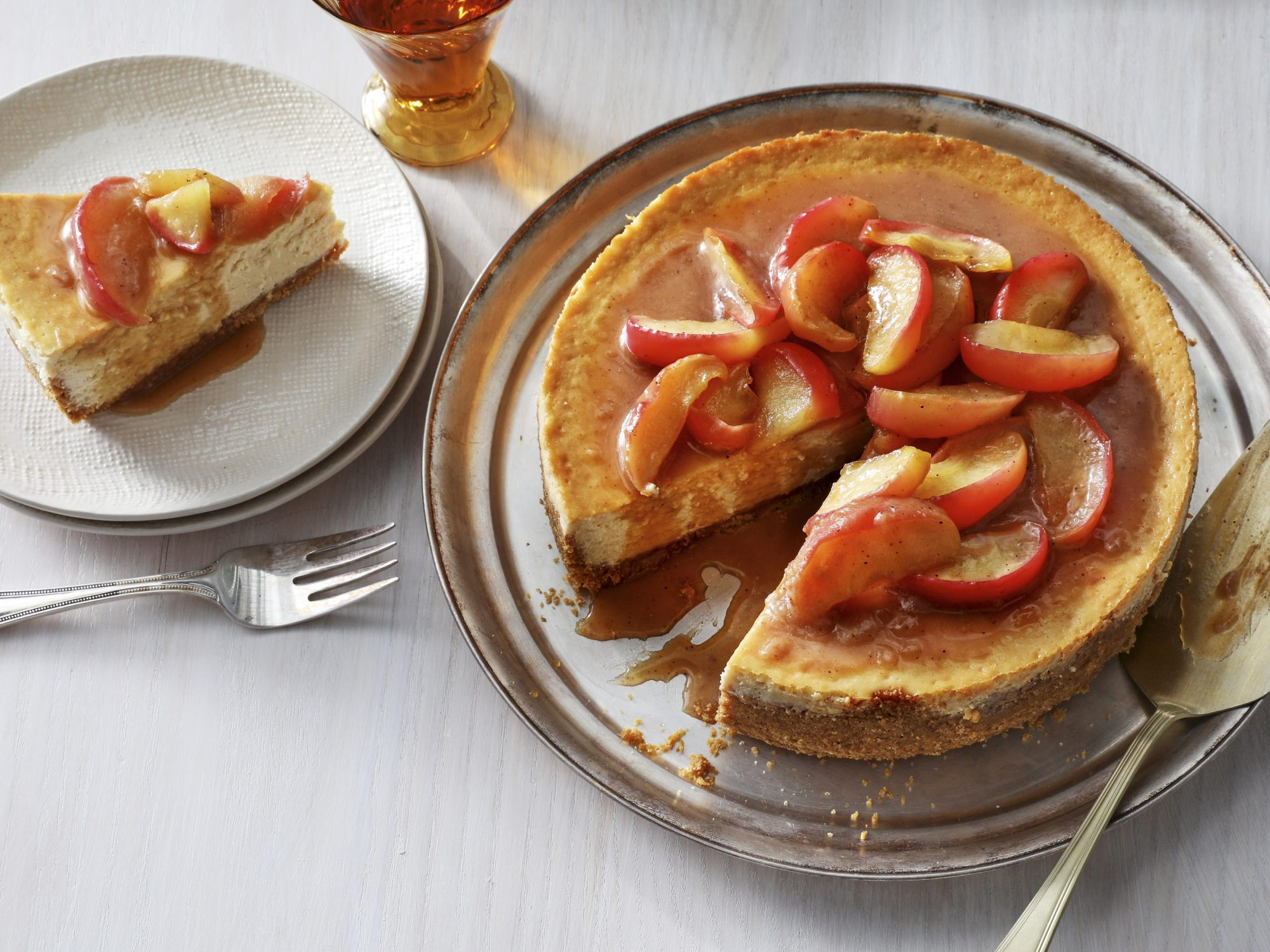 mr - Apple Pie Cheesecake Image.jpg