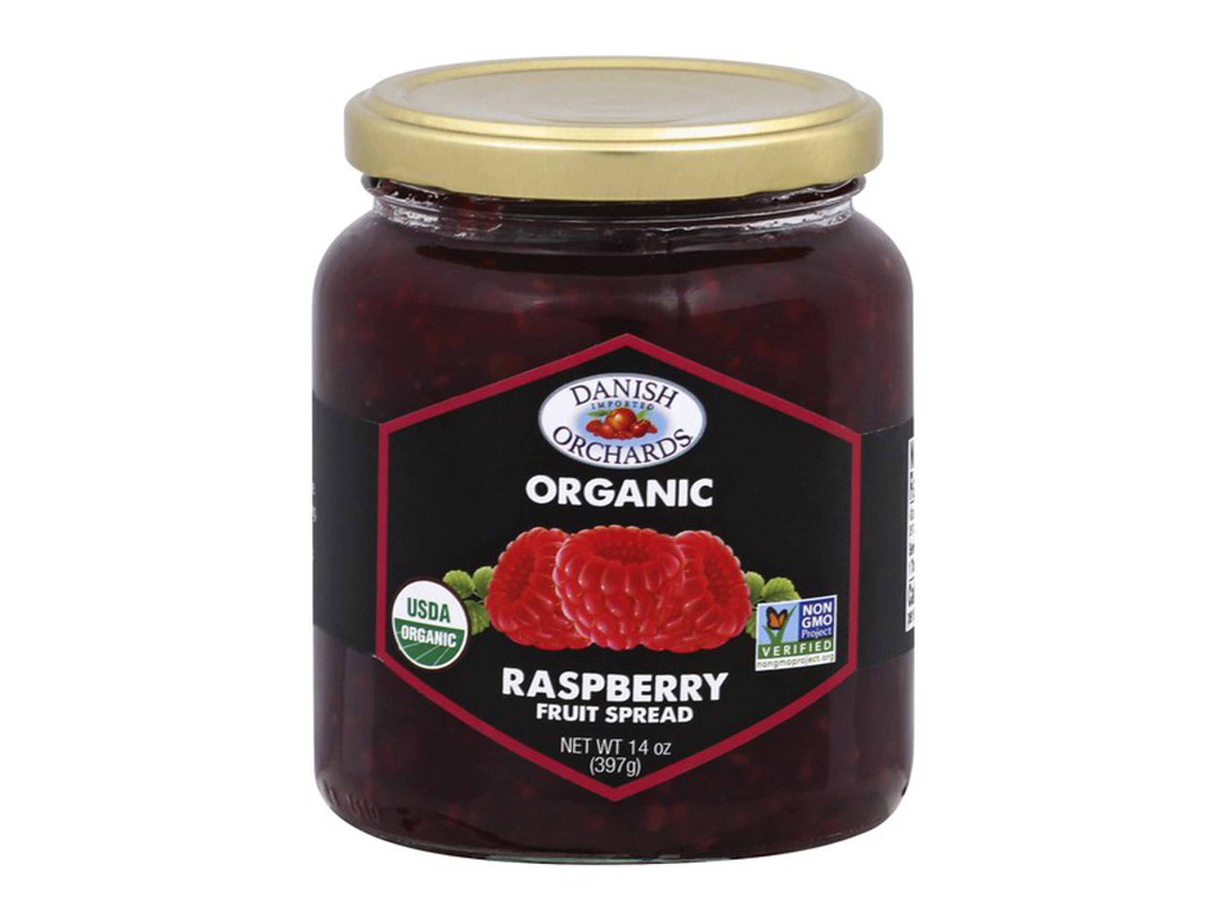 danish-rasp-spread
