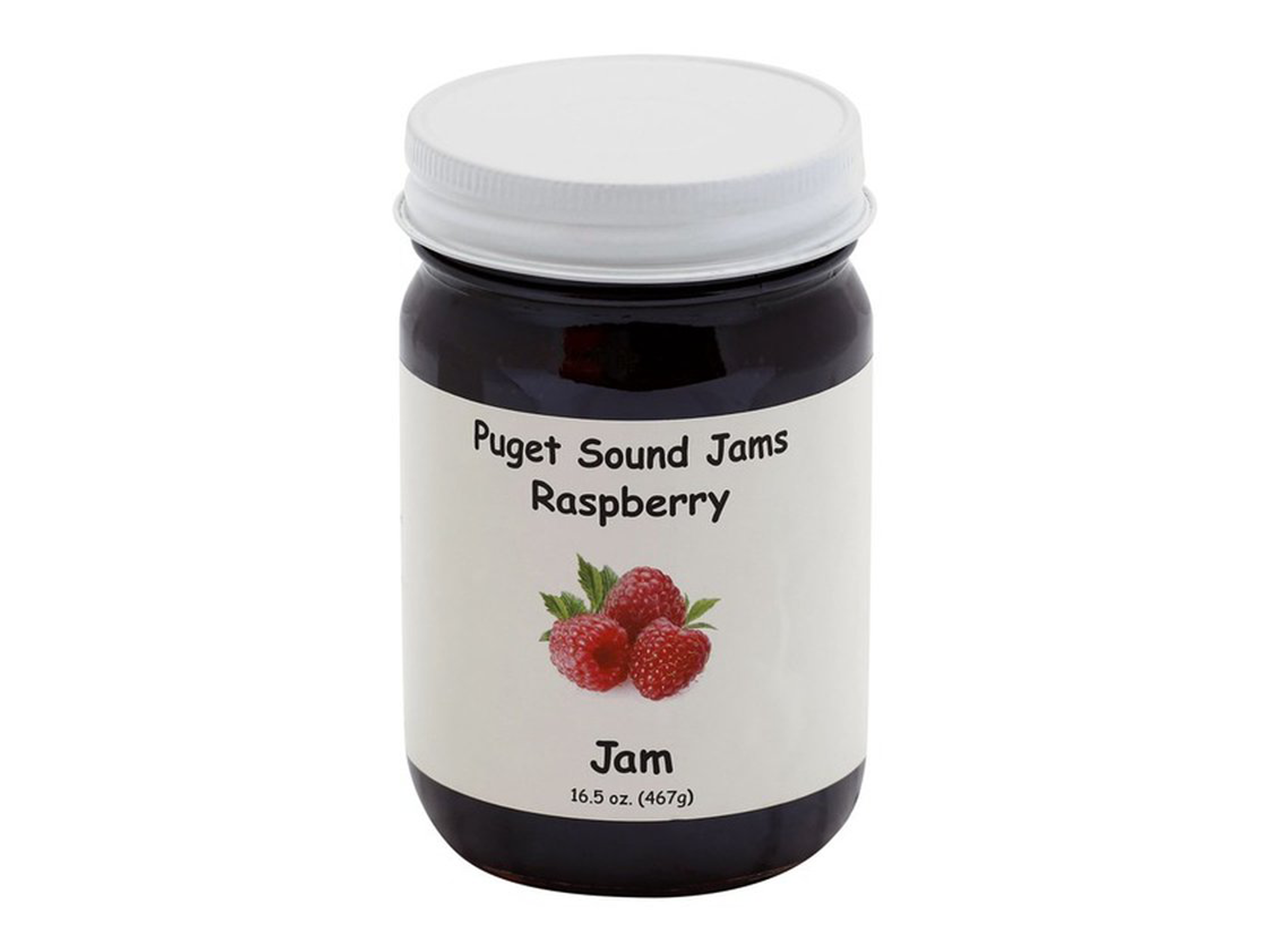 puget-sound-raspberry