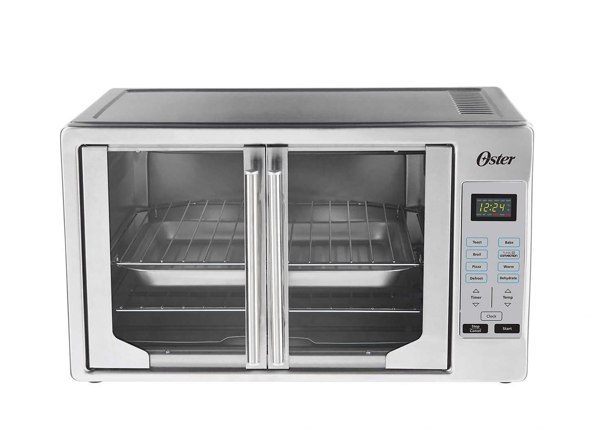 6 November Sale Items Every Costco Shopper Should Know About 1810w-Oster-Oven