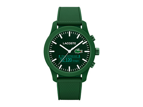 Lacoste Contact SmartWatch