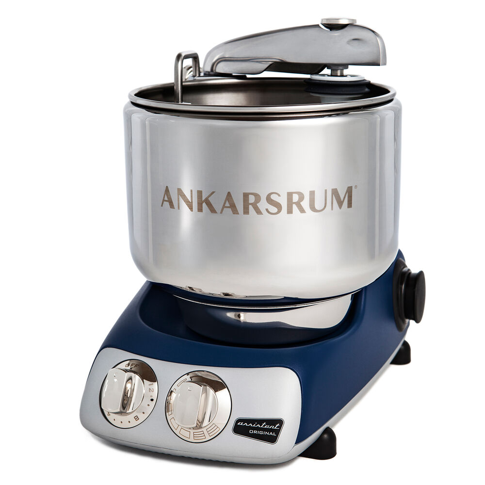 My favorite stand mixer