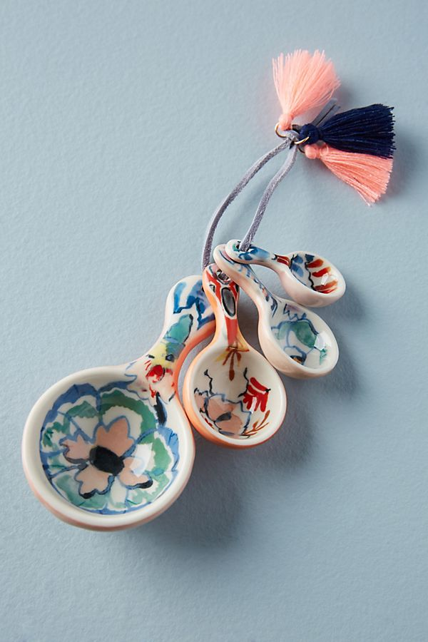 anthropologie measuring spoons.jpeg