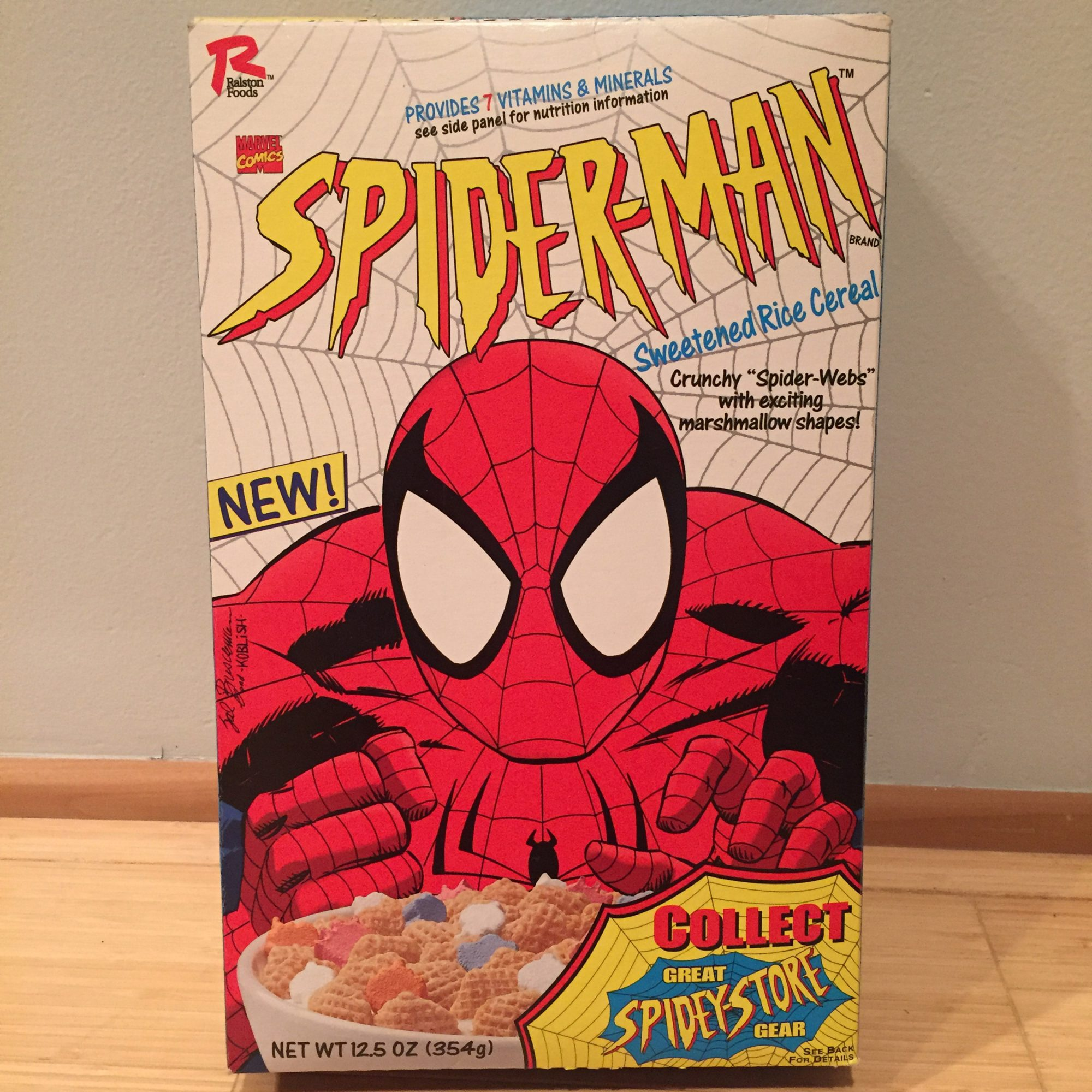 EC:  assets%2Fmessage-editor%2F1463087382839-Spiderman-cereal-inline