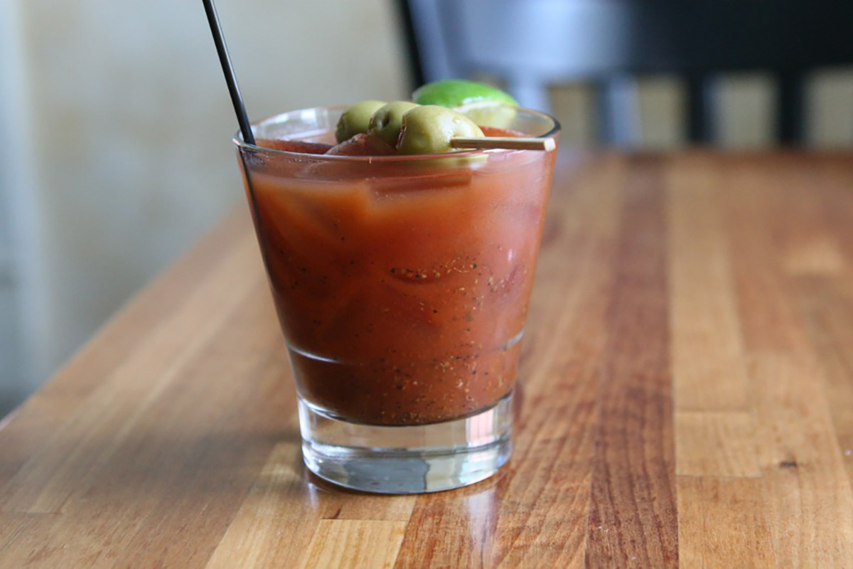EC:  assets%2Fmessage-editor%2F1463144506873-bloody-mary-gluten-free-inline-flickr