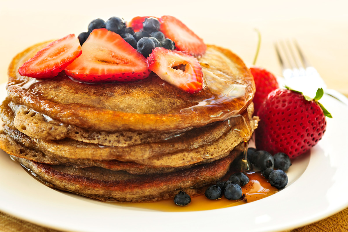 EC:  assets%2Fmessage-editor%2F1463146892188-blueberry-strawberry-pancakes-inline-getty