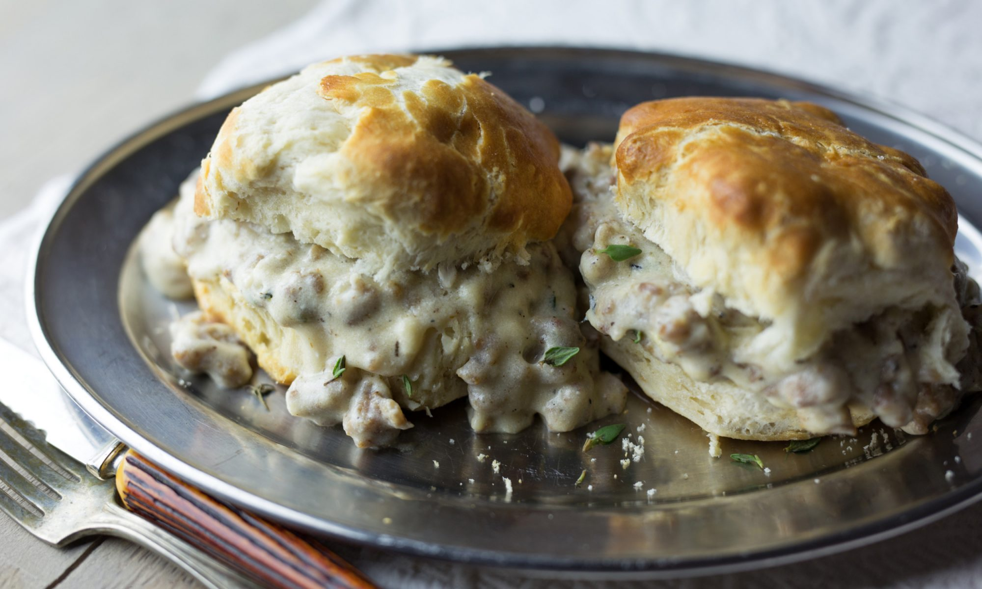 EC:  assets%2Fmessage-editor%2F1463153516599-biscuits-gravy-getty