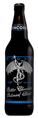 EC:  assets%2Fmessage-editor%2F1463163574615-encore-bitter-chocolate-oatmeal-stout-stone-brewing-company