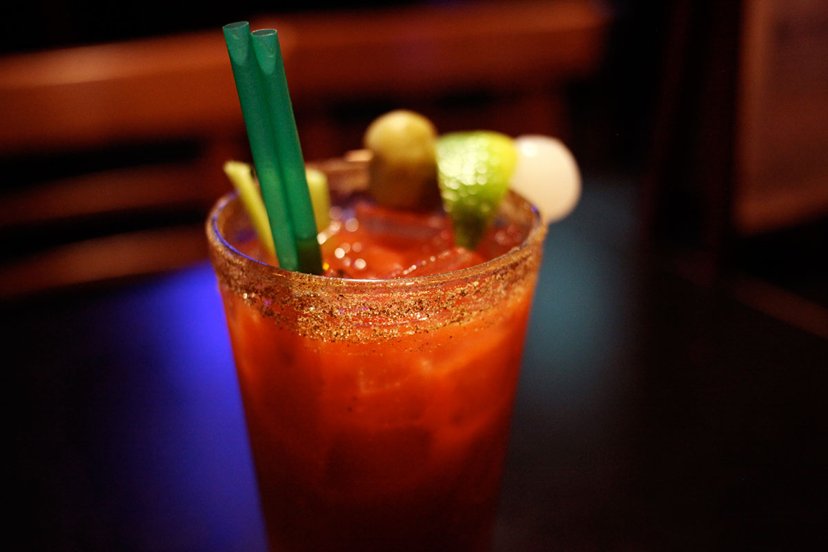 EC:  assets%2Fmessage-editor%2F1463165836785-bloody-mary-hangover-cure