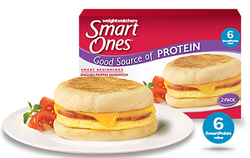 EC:  assets%2Fmessage-editor%2F1463432382076-weight-watchers-smart-one-smart-beginnings-canadian-style-bacon-english-muffin-sandwich