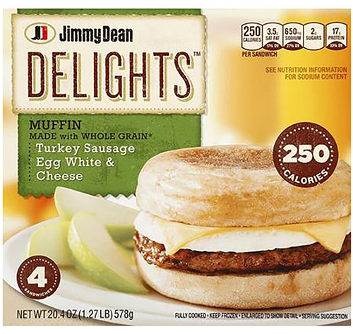 EC:  assets%2Fmessage-editor%2F1463432420648-jimmy-dean-delights-turkey-sausage-egg-white-cheese-english-muffin