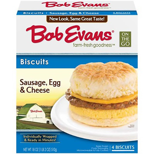 EC:  assets%2Fmessage-editor%2F1463432690474-bob-evans-farm-sausage-egg-and-cheese-biscuit