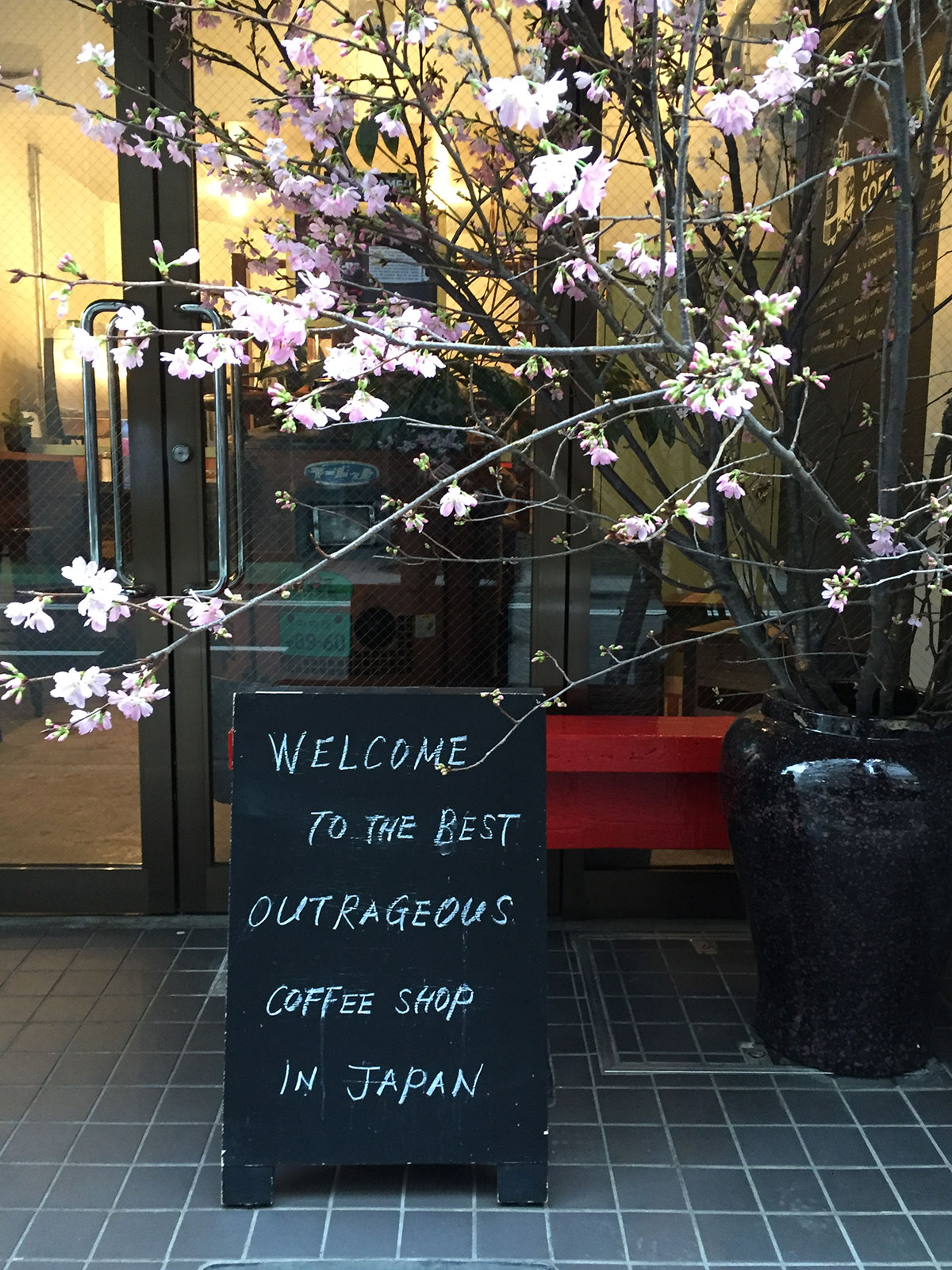 EC:  assets%2Fmessage-editor%2F1463506696381-tokyo-coffee-turret-sign-inline