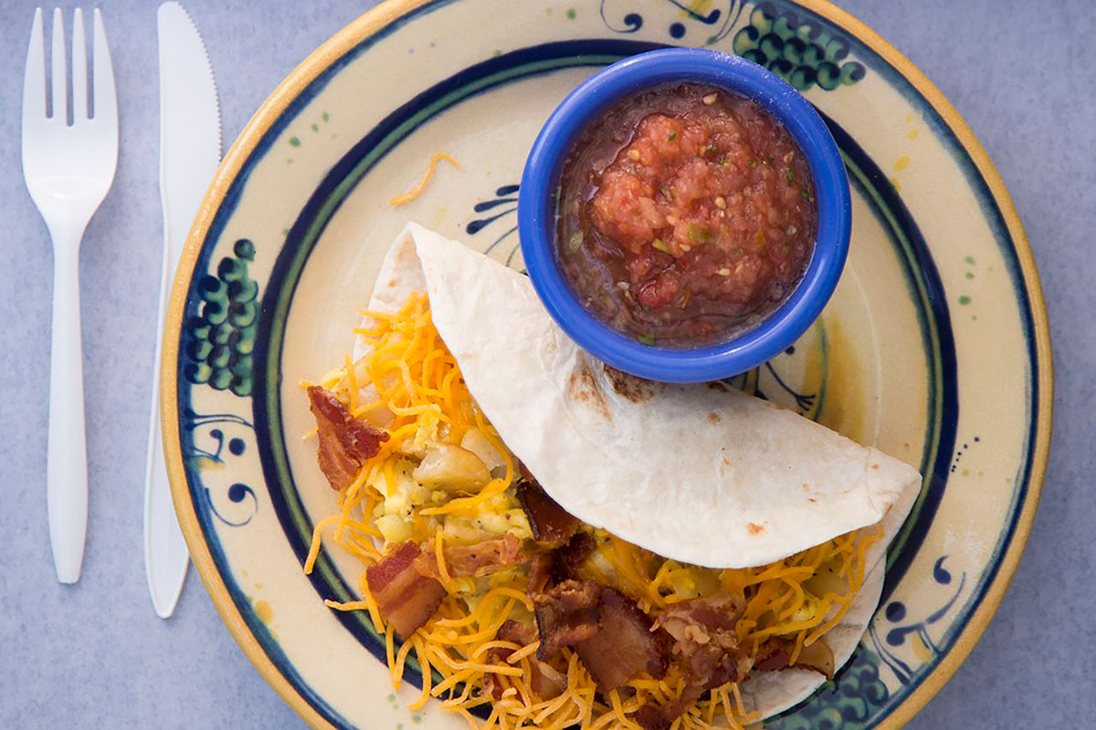 EC:  assets%2Fmessage-editor%2F1463685682651-taco-taco-austin