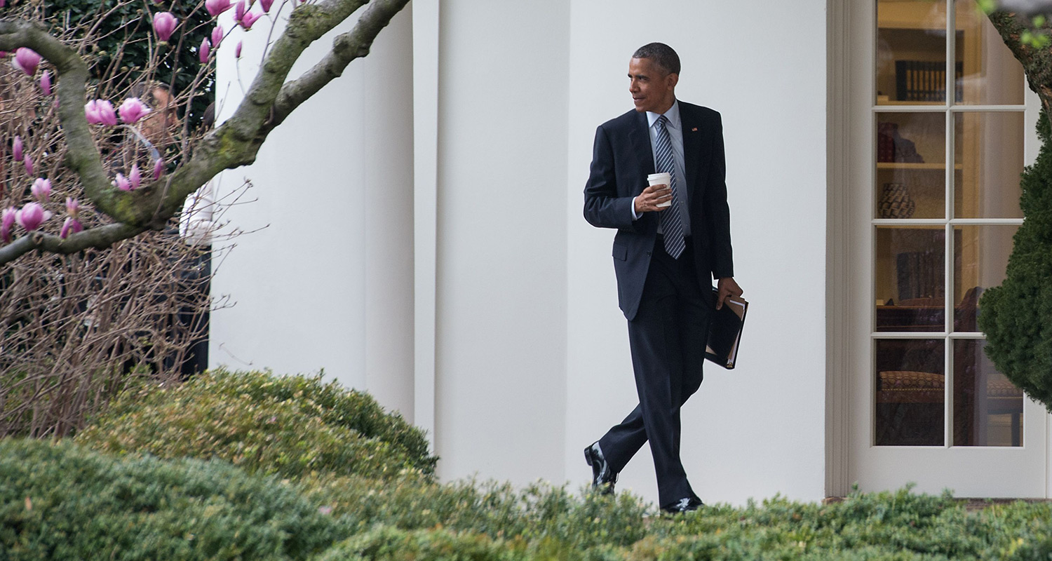 EC:  assets%2Fmessage-editor%2F1464966576987-thanks-obama-coffee-inline-getty