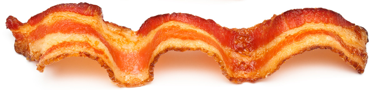 EC:  assets%2Fmessage-editor%2F1465310832732-bacon-bibliography-strip-2