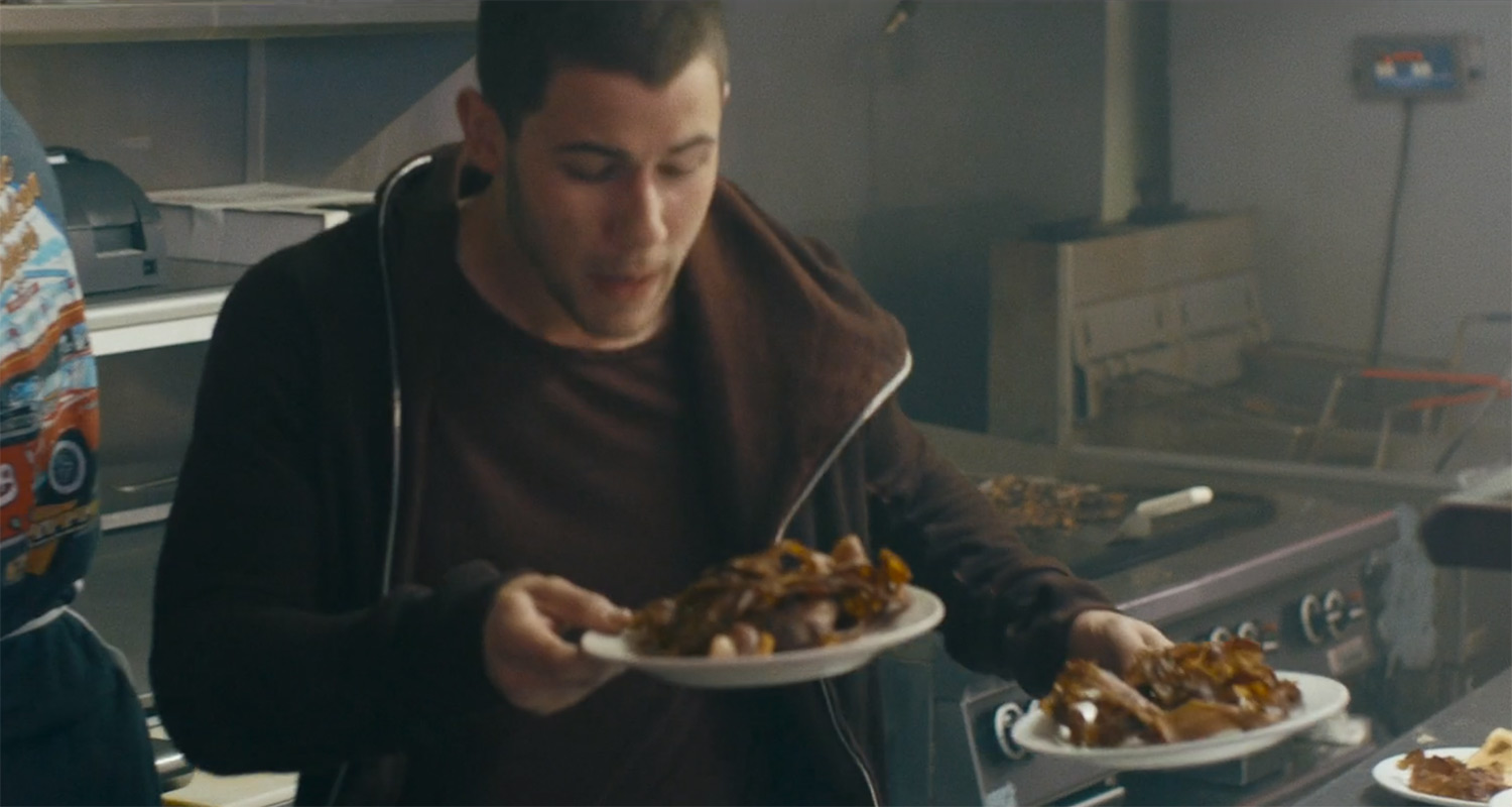 EC:  assets%2Fmessage-editor%2F1465311265896-nick-jonas-bacon-sniffing-inline-screenshot
