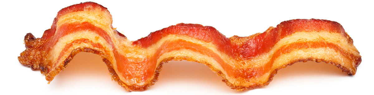 EC:  assets%2Fmessage-editor%2F1465314406805-bacon-bacon