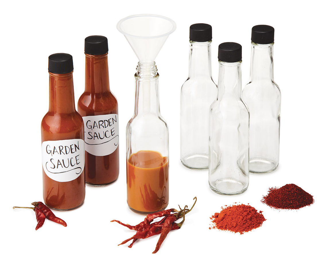 EC:  assets%2Fmessage-editor%2F1465332387575-make-your-own-hot-sauce