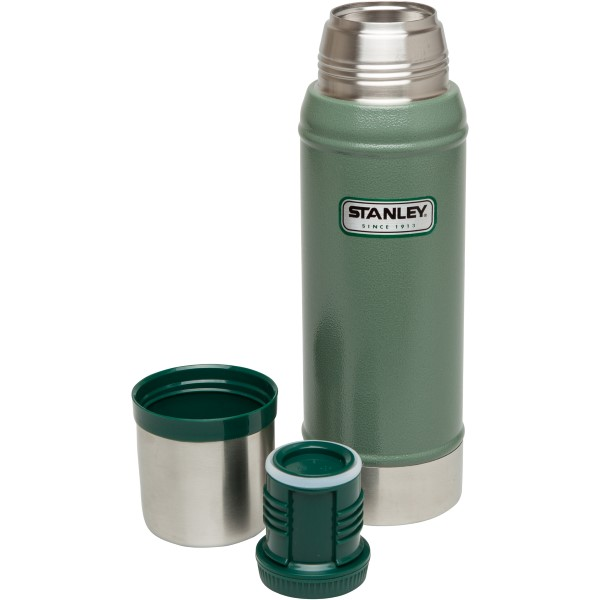 EC:  assets%2Fmessage-editor%2F1465332515998-Stanley-Classic-Vacuum-Insulated-thermos-Bottle-25oz-Hammertone-Green-Hero-Exploded