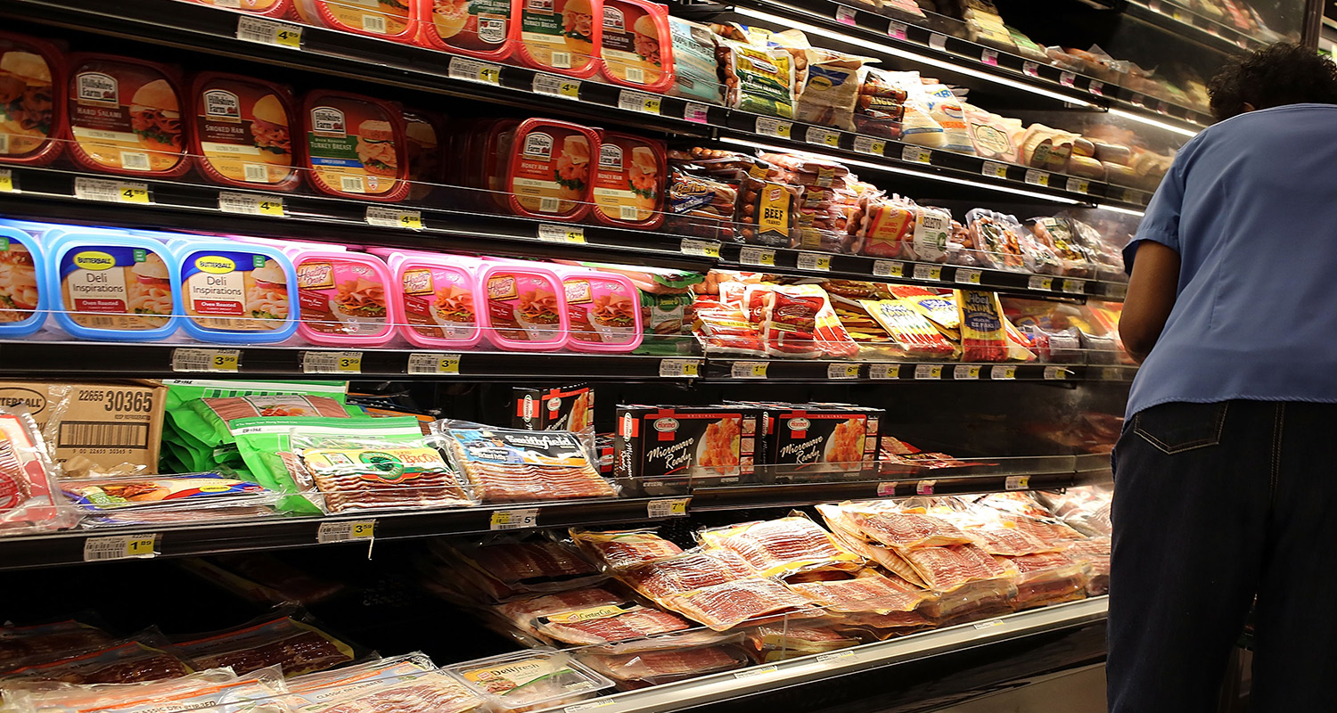 EC:  assets%2Fmessage-editor%2F1465485135447-bacon-grocery-store-inline-getty