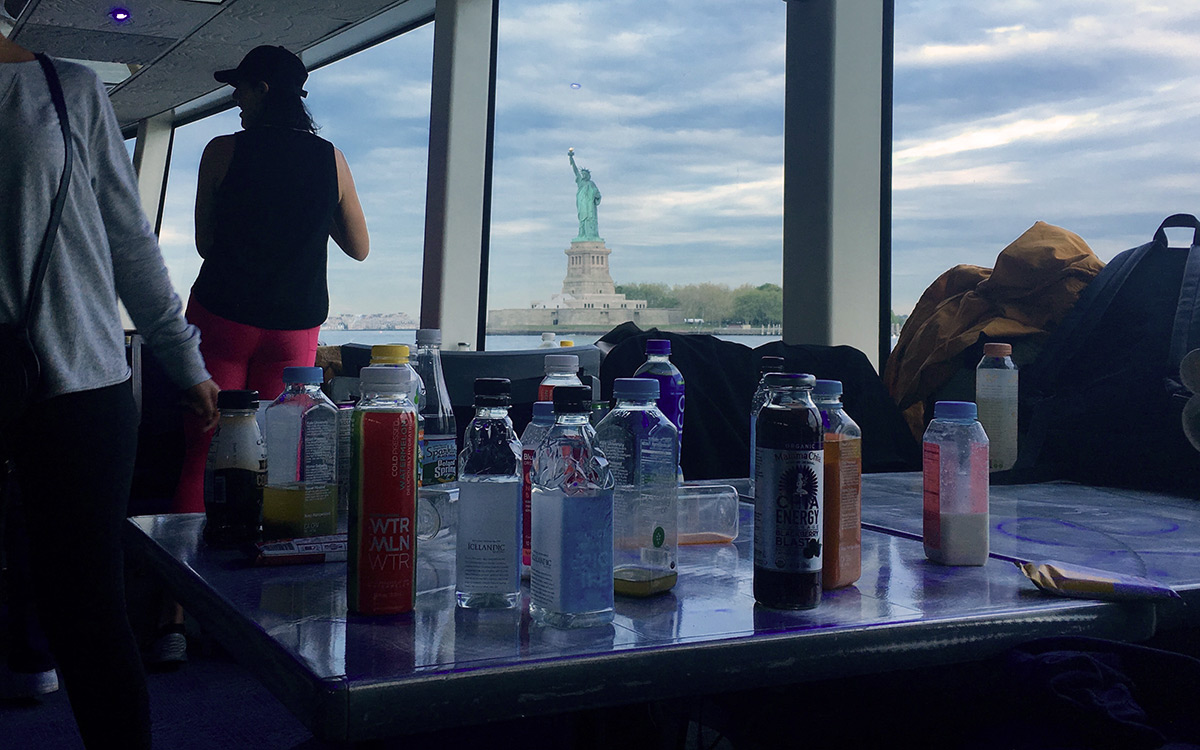 EC:  assets%2Fmessage-editor%2F1466170144095-daybreaker-statue-of-liberty-empty-bottles-inline-builder