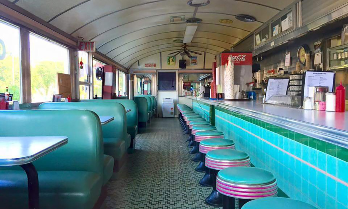 EC:  assets%2Fmessage-editor%2F1466172297941-connecticut-norms-diner-groton