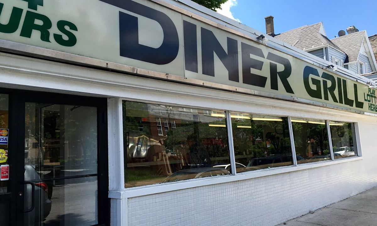 EC:  assets%2Fmessage-editor%2F1466173308218-illinois-diner-grill-chicago