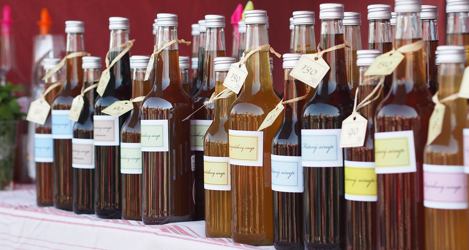 EC:  assets%2Fmessage-editor%2F1466189354883-coffee-syrup-inline-getty