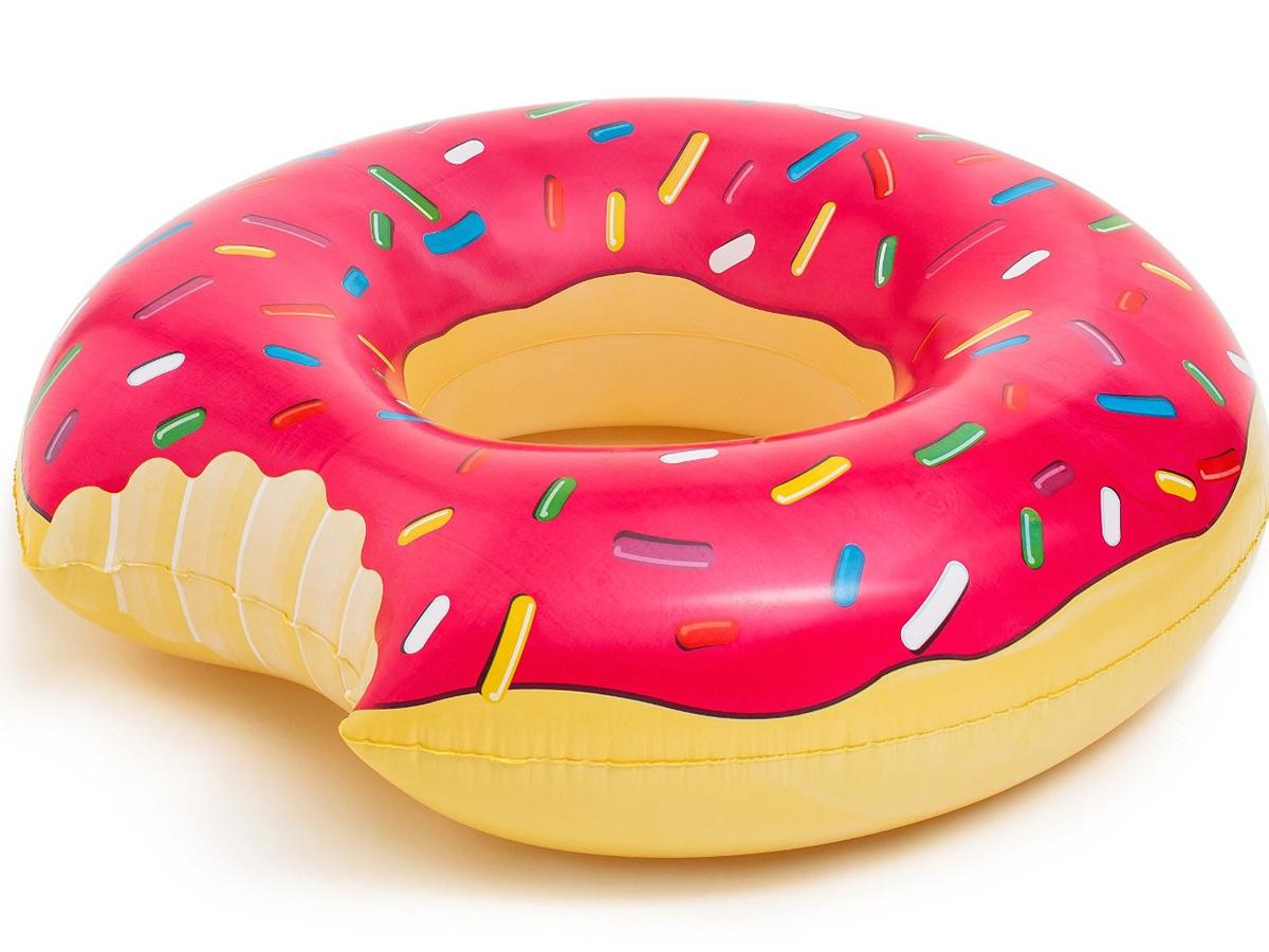 EC:  assets%2Fmessage-editor%2F1466216467494-big-mouth-giant-doughnut-pool-float-inline