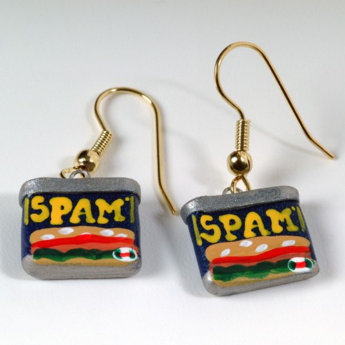 EC:  assets%2Fmessage-editor%2F1466800000316-spam-can-earrings-inline-spam-shop