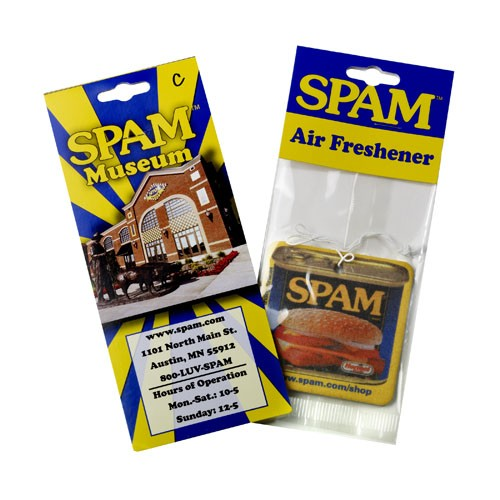 EC:  assets%2Fmessage-editor%2F1466800045566-spam-air-freshener-inline-spam-shop