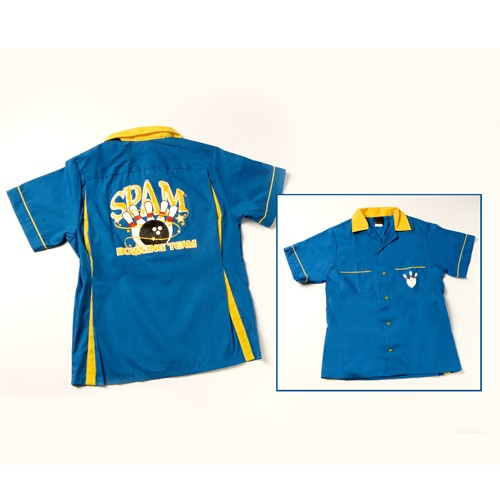 EC:  assets%2Fmessage-editor%2F1466800214860-spam-bowling-shirt-inline-spam-shop