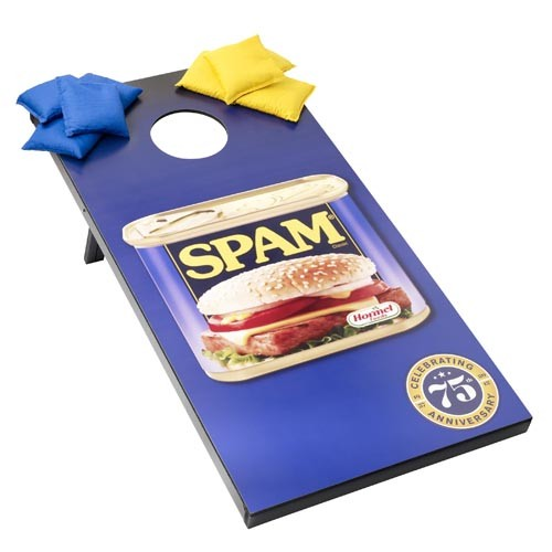 EC:  assets%2Fmessage-editor%2F1466800229573-spam-spamtoss-inline-spam-shop
