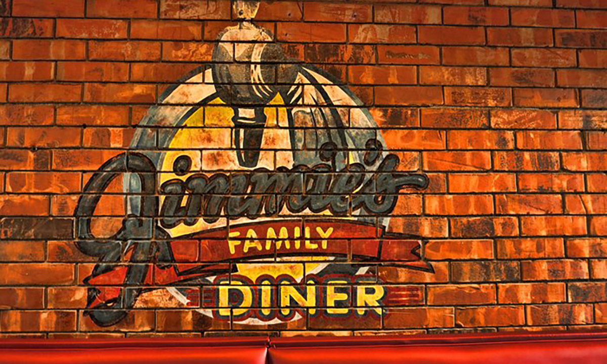 EC:  assets%2Fmessage-editor%2F1466959961986-kansas-jimmies-family-diner-witchita
