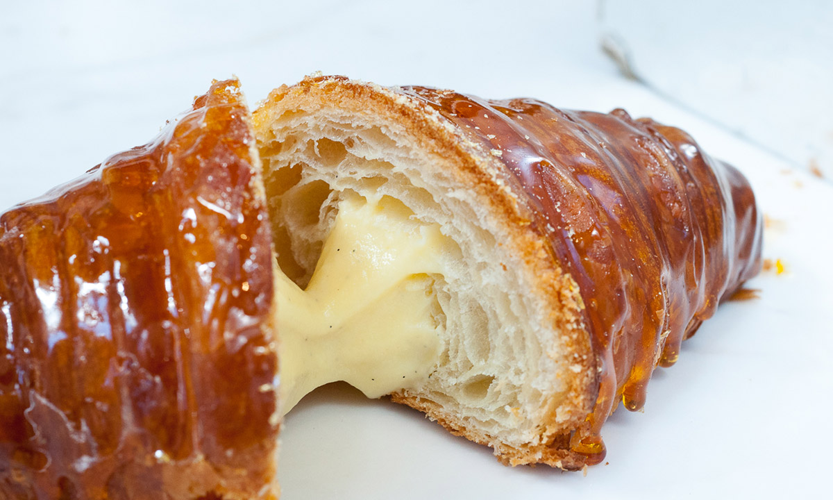 EC:  assets%2Fmessage-editor%2F1467119459124-birthday-cake-croissant-inline-2