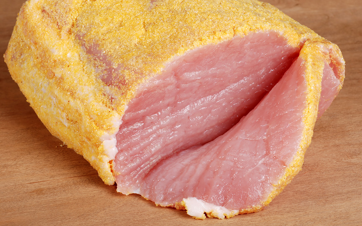 EC:  assets%2Fmessage-editor%2F1467329791436-peameal-bacon-inline