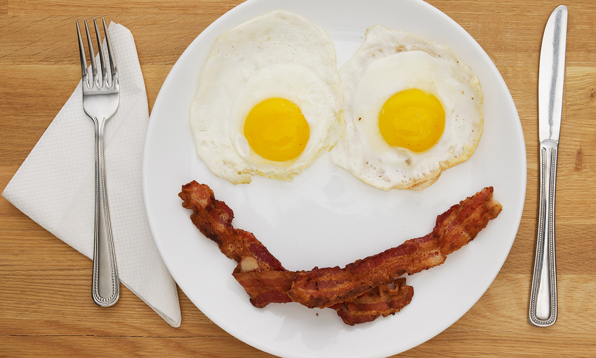 EC:  assets%2Fmessage-editor%2F1467332960723-bacon-plate-smile-inline