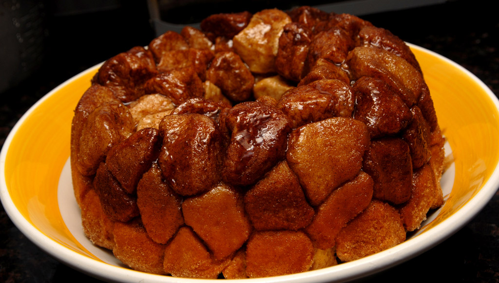 EC:  assets%2Fmessage-editor%2F1467411600998-monkey-bread-inline-flickr
