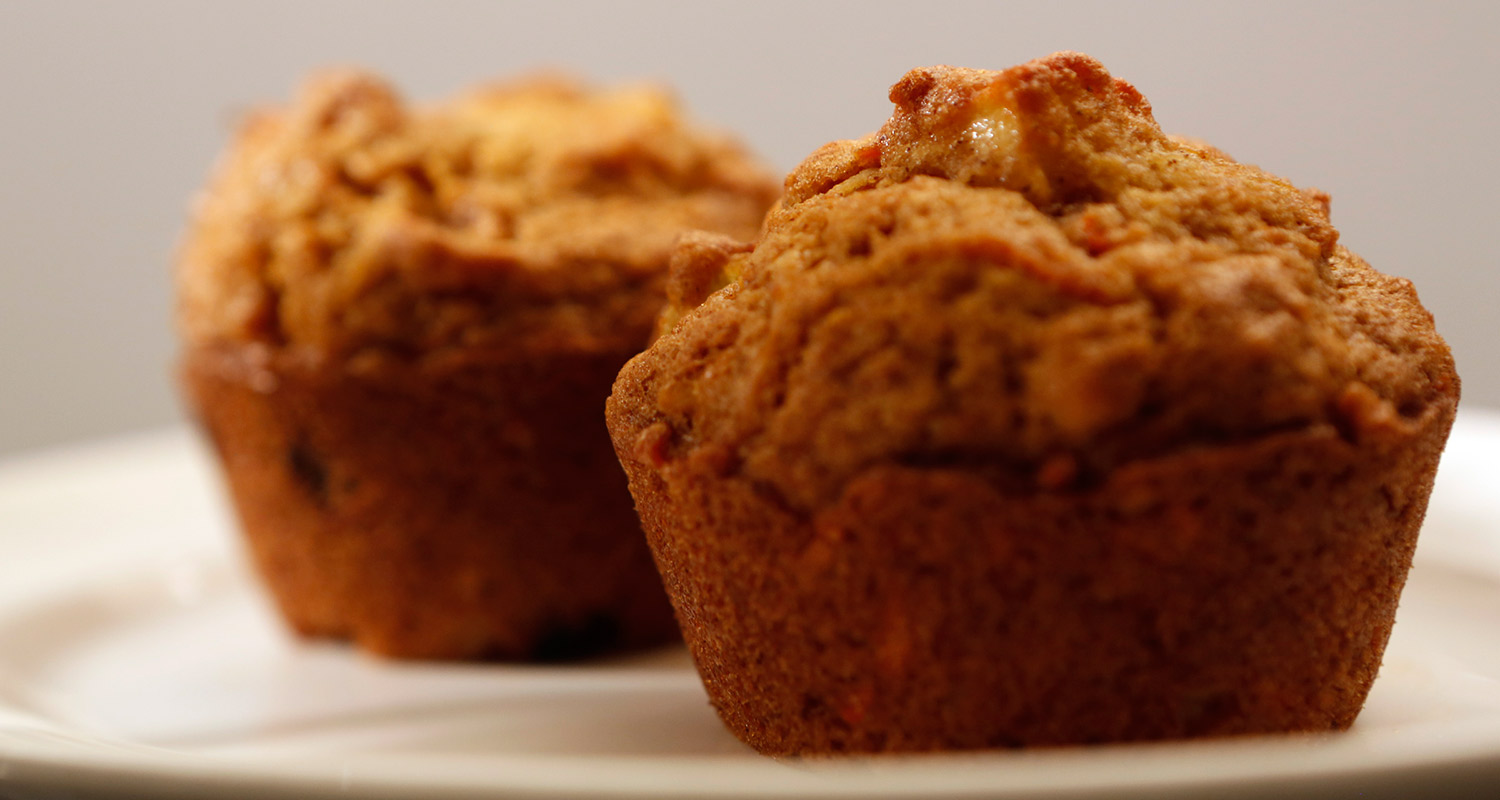 EC:  assets%2Fmessage-editor%2F1467413069235-morning-glory-muffins-inline-getty