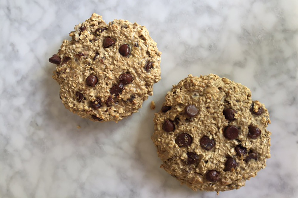 EC:  assets%2Fmessage-editor%2F1467730032739-whole-wheat-cookies-jiselle
