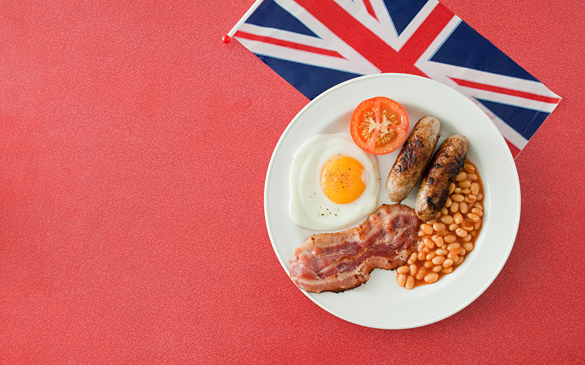 EC:  assets%2Fmessage-editor%2F1467912362761-british-bacon-breakfast-inline
