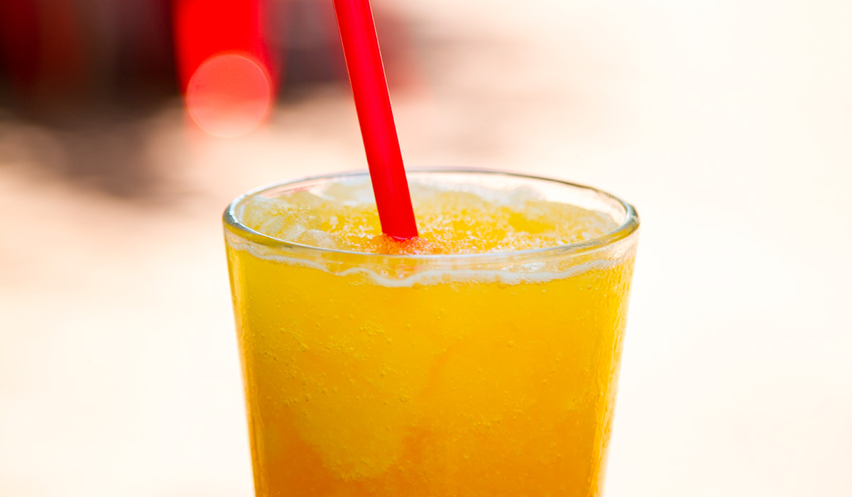 EC:  assets%2Fmessage-editor%2F1467991920277-slurpee-cocktail-yellow