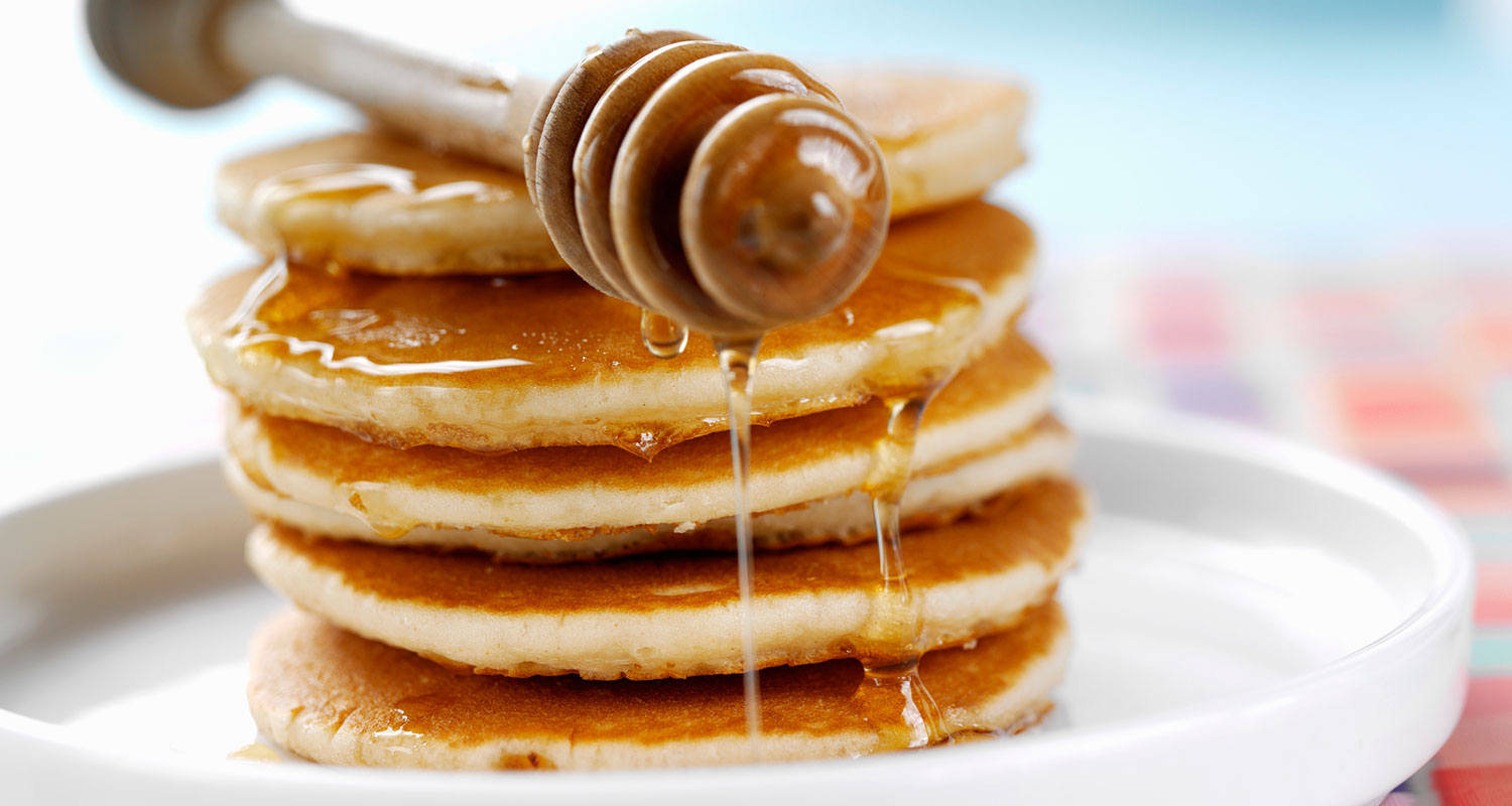 EC:  assets%2Fmessage-editor%2F1468184665556-pancakes-honey-inline-getty