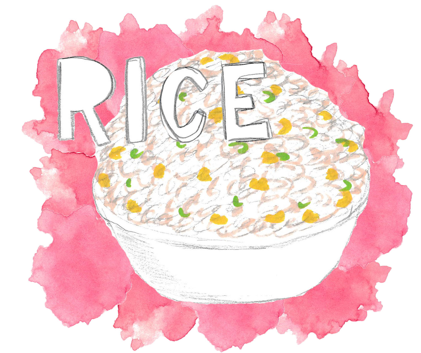 EC:  assets%2Fmessage-editor%2F1468349187043-rice