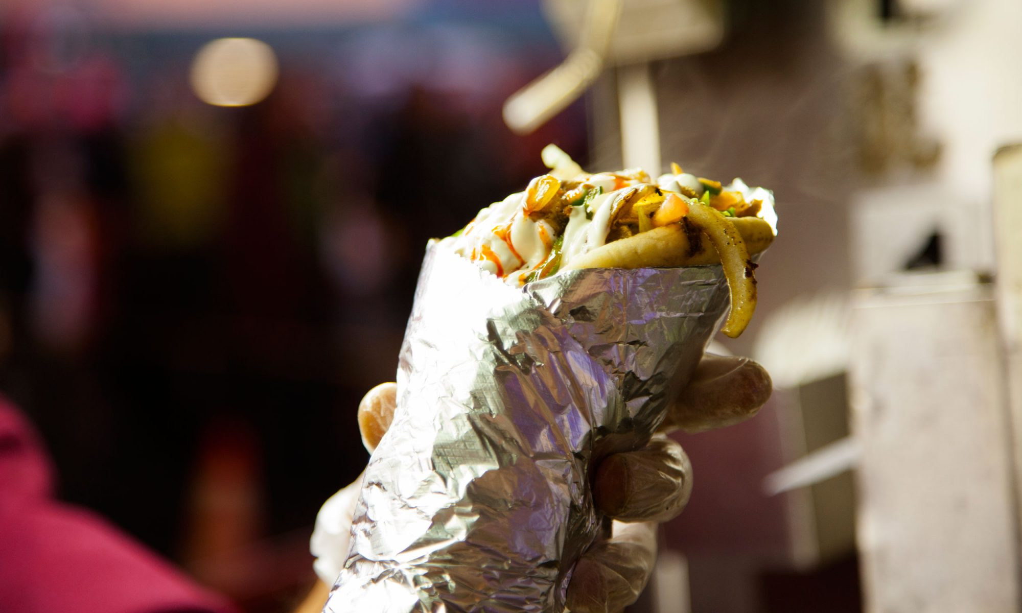EC:  assets%2Fmessage-editor%2F1468603627902-gettyimages-506015670_burrito