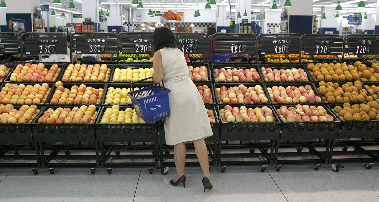 EC:  assets%2Fmessage-editor%2F1469120969737-walmart-ugly-apples-inline-getty
