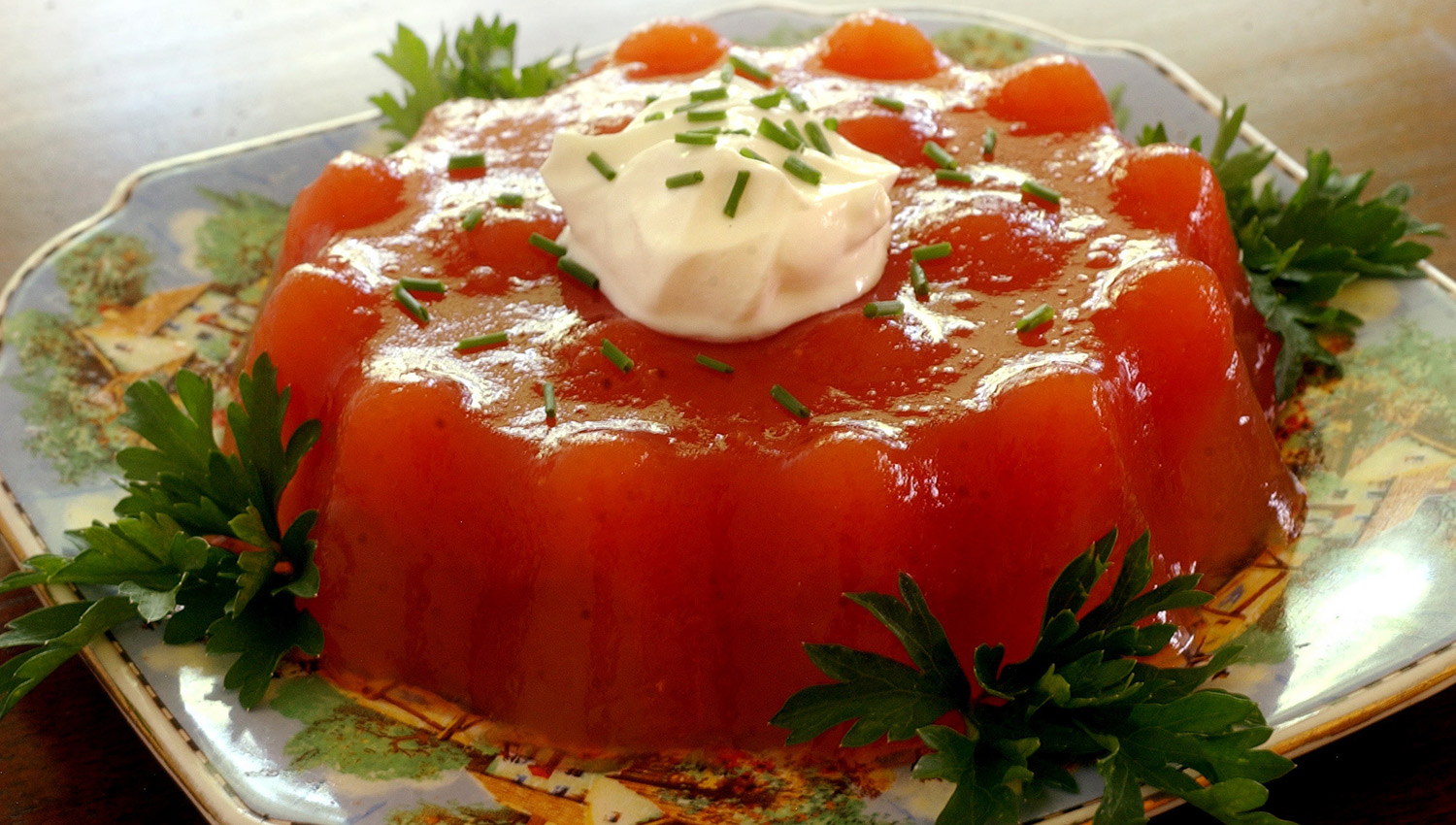 EC:  assets%2Fmessage-editor%2F1469133391612-tomato-aspic-inline-getty