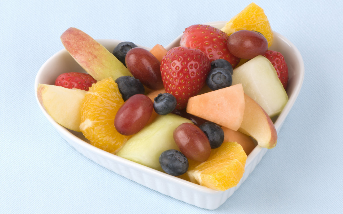 EC:  assets%2Fmessage-editor%2F1469238024474-fruit-cup-inline
